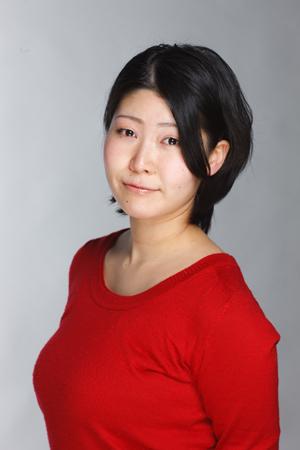 松本 広子