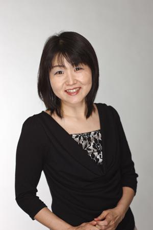 寺田 美香