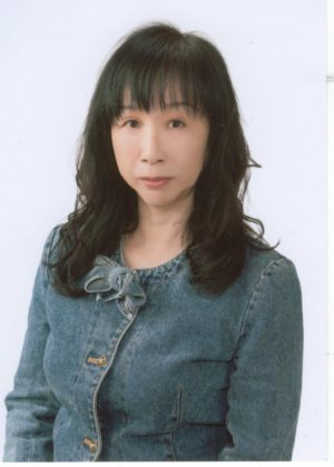 柴田 和子