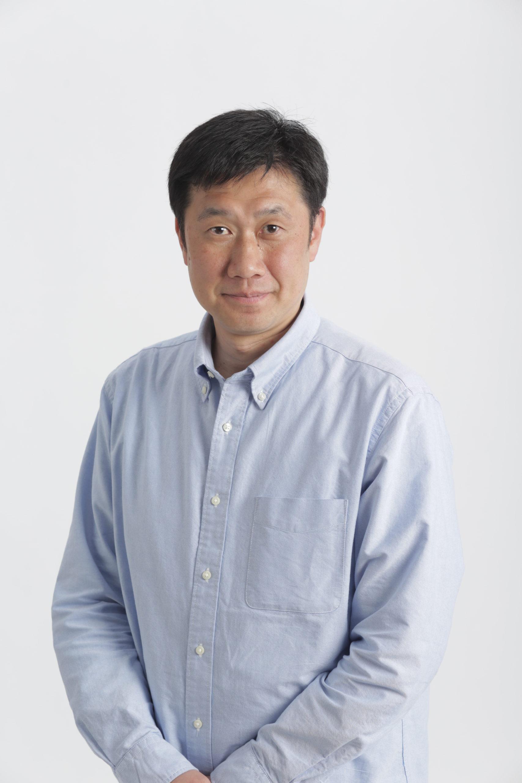 岡田一彦顔写真3